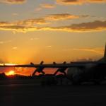 【航空】MRJが初飛行 53年ぶりの国産旅客機
