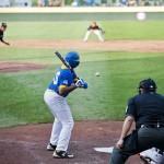 【メディア】20年間でプロ野球は劇的に面白くないコンテンツに? 94年に48.8%を記録した視聴率は15年には3.7%に…