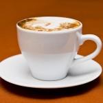【調査】コーヒーのおいしいコーヒーチェーン店ランキング 1位スタバ 2位ドトール 3位タリーズ