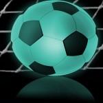 【サッカー】日本代表 対シンガポール戦3-0の快勝でグループ首位に