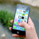 Apple、iPhone苦戦で成長止まる 米国は4・1%減、日本は12・0%減