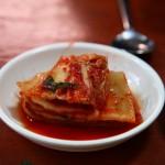 【食】日清食品、チキンラーメン「キムチ鍋風」発売へ