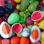 【食】「フルーツグラノーラ」は糖質だらけでダイエットには逆効果