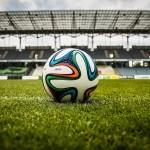 【サッカー】レコバ、ロビーニョ……ずば抜けた才能を持ちながら満足に輝けなかった5選手