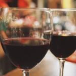 【酒】ボジョレーヌーボー解禁、ドン・キホーテでは600円台ワインも