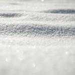 【気象】東京・多摩に大雪警報 23区には注意報「18日明け方から昼前まで大雪に警戒が必要」