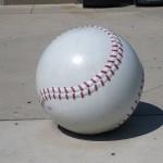 【野球】ハンカチ王子を「クビ」にしない理由 球団関係者「日本ハム=『あの佑ちゃんがいる球団』と認知する人が相当数存在する」