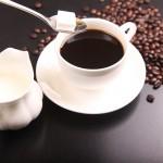 コンビニ派? 喫茶店派? 2015年よく飲んだコーヒーランキング 1位「スターバックス」