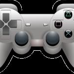 【ゲーム】PS4、次期メジャーアップデートでPCからのリモートプレイを追加へ