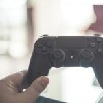 【神アプデ】PS4が「PCリモートプレイ」対応キタ━━━━(゚∀゚)━━━━!!。Win/Macで