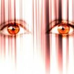 """【テレビ】矢口真里、""""不謹慎""""狩りに怒り「本当に支援してる紗栄子さんがたたかれるのが許せない」"""