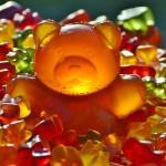 【調査】ドラッグストアで「アルフォート」などお菓子が激安なのはなぜなのか?