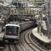 【東京積雪】震えながら駅で4、5時間待たされる! 京王線この異常事態に対策はないのか