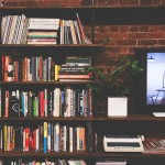 【社会】部屋、ガラーン…新時代の価値観、ミニマリスト