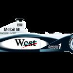 【F1】過激で息を抜けない新F1予選方式にチームが合意! 早ければ今年から導入も…