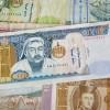 総務省 ポイントカード一本化を検討へ