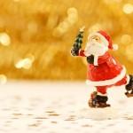 【話題】ひとり暮らしの7割が「ぼっちクリスマス」を予定