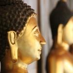 【社会】「お布施はサービスの対価ではない」 全日本仏教会がAmazon「お坊さん便」を批判 中止要請も検討