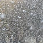 【天気】関東甲信越で大雪の恐れ 東京23区で降雪5センチ予想