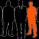 【社会】キラキラネーム、就活で不利? 一橋大教授「社会では人に覚えてもらったほうが仕事がうまくいく。武器になる可能性も大きい」