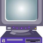 【IT】パソコン出荷 32.2%減 スマホ普及で最大のマイナス