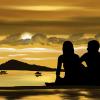 【社会】交際相手不要…なぜ?「若者の恋愛離れ」