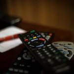 【視聴率】 「相棒14」最終回視聴率は15・8% 一時は12%台も貫禄フィニッシュ