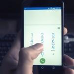 【スマホ】AppleがSIMフリー版iPhoneを値下げ、発売3週間のiPhone SEも
