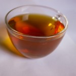 永谷園のお茶漬けに「お茶を入れる」と勘違いしていた人の割合が多すぎ