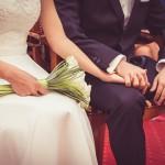「結婚式で大嫌いなフラッシュモブをされ離婚を決意」投稿が話題に…その後「離婚することになりました」と報告