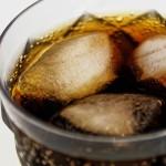 【話題】欧米では「コーラが薬」は常識 コーラで下痢や吐き気が治るらしい