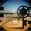 【映画】「デスノート」続編の正式タイトル決定 白と黒に死神が浮かび上がるティザーポスターも完成