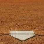 【選抜高校野球】サイン盗み騒動「シロ」「クロ」真っ二つ…食い違う両者の言い分