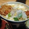 【調査】好きな丼ものランキング…第1位 海鮮丼、第2位 親子丼、第3位 カツ丼