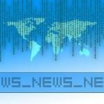 【技術】ソニー仮想現実機器「プレイステーションVR」、10月発売へ 価格は399ドル