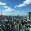 【社会】神戸市、人口で「5大市」から転落…福岡市に抜かれ6位に 若者が減少