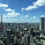 日本人が住みたい都道府県ランキングベスト10 1位東京 2位沖縄 3位北海道 4位神奈川 5位埼玉