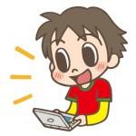 【ゲーム】New 3DS向け「スーパーファミコン バーチャルコンソール」配信決定!『MOTHER2』『スーパーマリオワールド』など