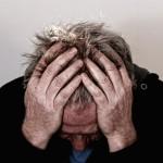 【健康】もしかして自分も? 大人でも気付きにくい「アスペルガー症候群」