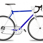 自転車乗りの「夜道歩くリーマン、頼むからライト使ってくれ」という主張に賛否両論
