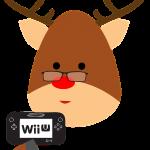 【経済】任天堂、主力機「Wii U」生産終了 年内にも