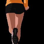 【マラソン】ファンも興ざめ! 福士欠場の「名古屋」に疑惑のペース設定「それはおかしいだろう」