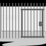 【芸能】無免許運転で起訴されていたベイビーギャング・北見寛明被告(32)に懲役4カ月の実刑判決…東京地裁