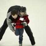 【フィギュアスケート】羽生結弦は左足リスフラン関節じん帯損傷で全治2カ月…所属するANAスケート部が経過を報告