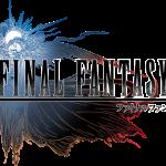 <FF15>『ファイナルファンタジー XV』の発売日が2016年9月30日に決定!31日13時より予約開始