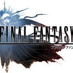 【FF15】最新のゲームプレイ(英語版)動画が公開(約53分)