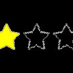 【芸能】藤原紀香、西内まりや、安藤美姫…熊本地震めぐり評価を落とした芸能人