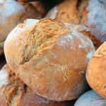 【食】「好きなパン」ランキング 3位メロンパン、2位クロワッサン、1位は…