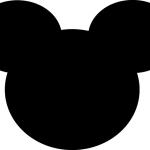 【話題】ディズニー嫌いが語る「ディズニーランドへ絶対行きたくない10の理由」