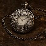 お値段なんと5000万円(税別)…葛飾北斎をモチーフにした超高級腕時計「FUGAKU」が発売